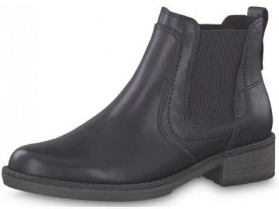 Tamaris 1-25012-23 007 black