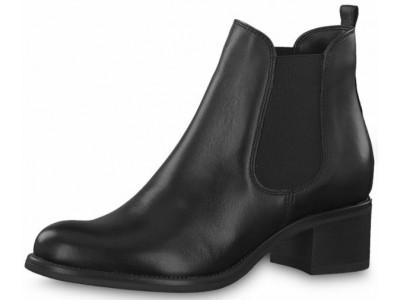 Tamaris 1-25040-23 001 black