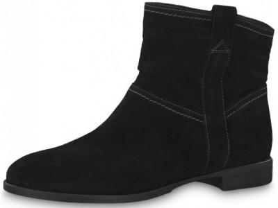 Tamaris 1-25050-23 001 black