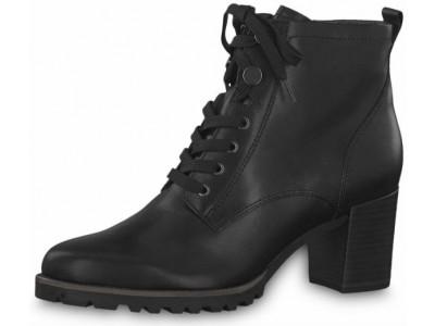 Tamaris 1-25103-23 001 black