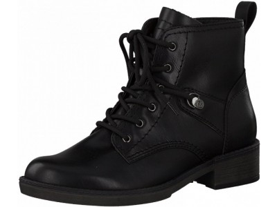 Tamaris 1-25116-27 001 black