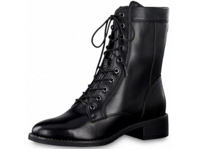Tamaris 1-25130-23 001 black