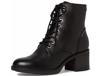 Tamaris 1-25206-25 001 black