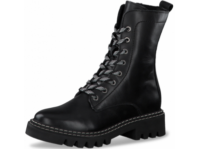 Tamaris 1-25268-25 001 black