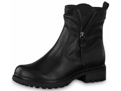 Tamaris 1-25453-23 001 black