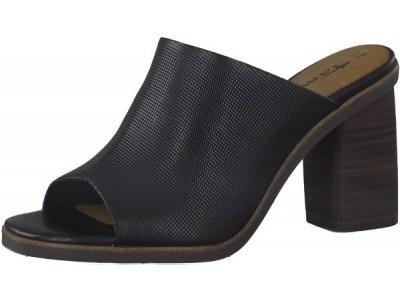 Tamaris 1-27201-26 900 black