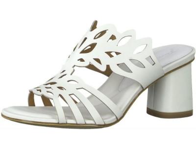 Tamaris 1-27230-34 100 white