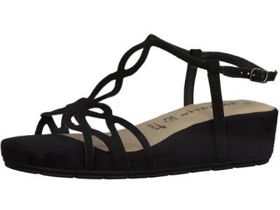 Tamaris 1-28216-24 001 black