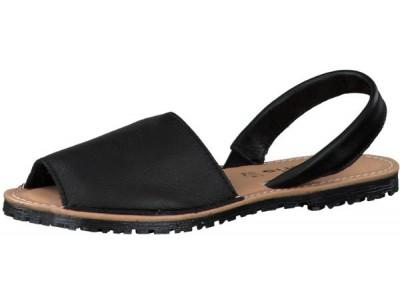 Tamaris 1-28916-24 001 black
