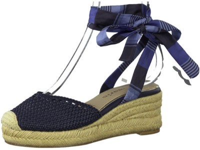 Tamaris 1-29607-24 805 navy