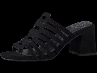 Marco Tozzi 2-27203-24 001 black