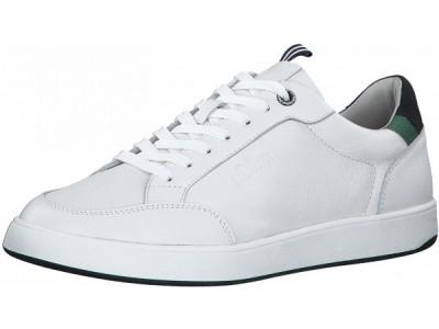S.Oliver 5-13607-26 100 white