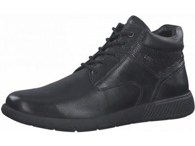 S.Oliver 5-15101-27 003 black leather