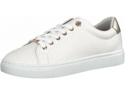 S.oliver 5-23625-26 100 white