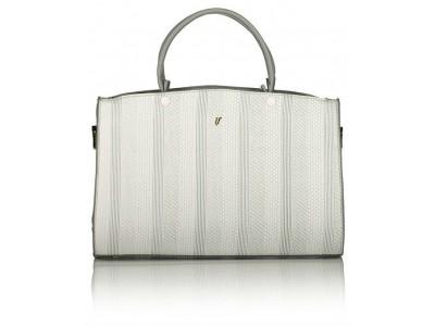 Axel Clarinda handbag 1010-2190 grey