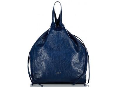 Axel Ines reversible bag 1010-2565 002 blue