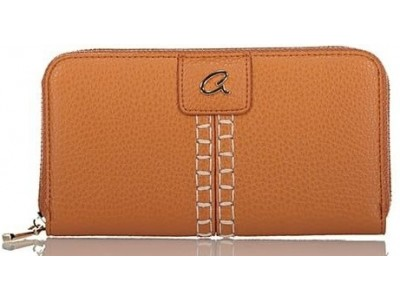 Axel Eugenie 1101-1300 016 Brown