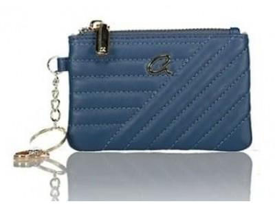 Axel Theodora small 1118-0002 blue