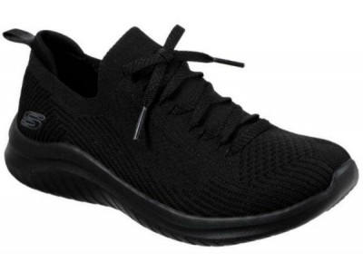 Skechers 13356 black
