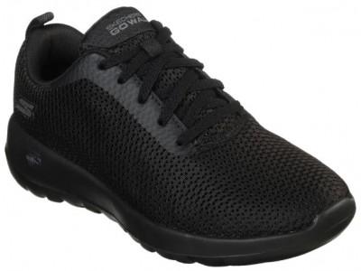 Skechers 15601 black