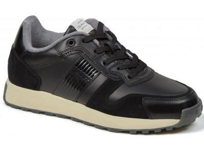 Gant Garold 21631850 G00 black