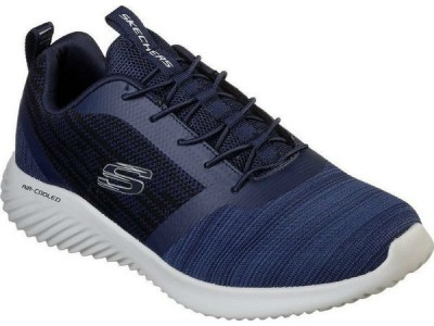 Skechers 52504 navy