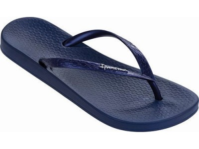 Ipanema 1-780-20322-26-8 blue