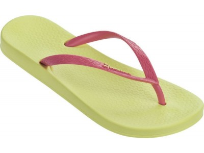Ipanema 1-780-18310 yellow/fuchsia