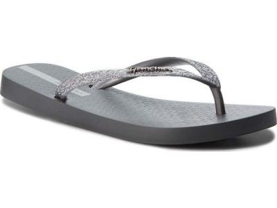 Ipanema 1-780-19323 black
