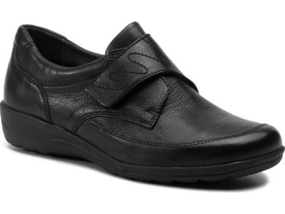 Caprice 9-24602-23 022 black nappa