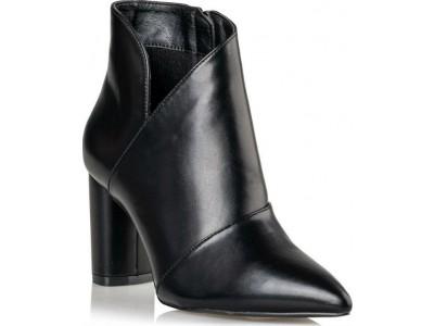 Envie V57-10115-34 black