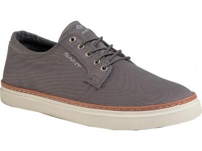 Gant Prepville 3GS22638666-G88 Grey