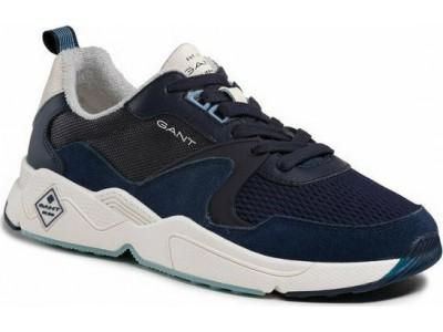 Gant Nicewill 22637657-G69 blue