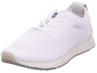 Gant Brentoon 20638474 G29 white