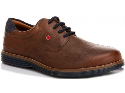Robinson 2092 brown