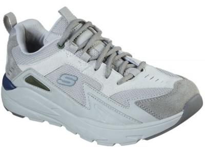 Skechers 210037 light gray