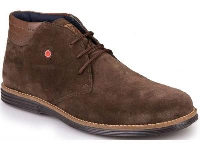 Robinson 2210 brown