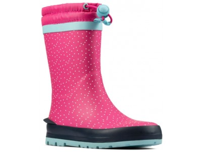 Clarks Mudder Race 26152634 pink