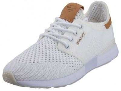 Gant Atlanta 18639322 G29 white