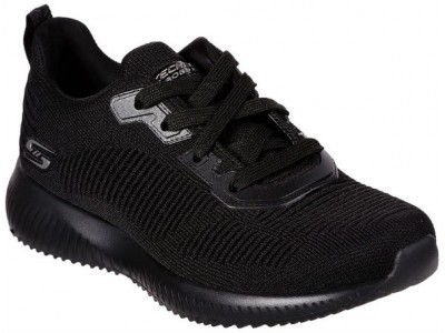 Skechers 32504 black