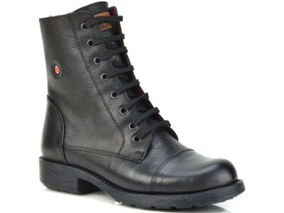 Robinson 3555 black