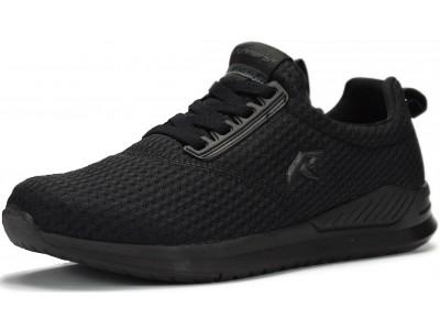 Runners 191-2978 black
