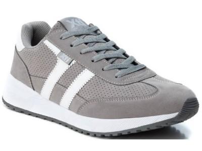 Xti 40257 grey