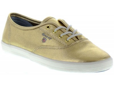 Gant New Haven 12531267 G26 gold