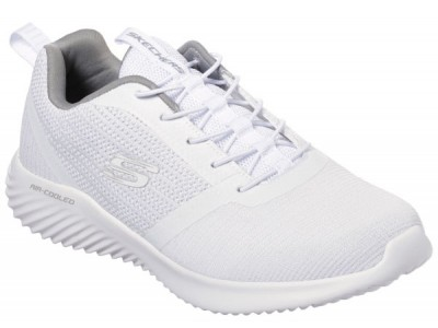 Skechers 52504 white