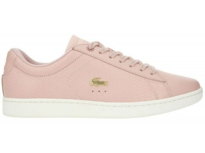 Lacoste carnaby evo 119 sfa nat/off wht