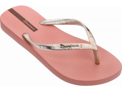 Ipanema 1-780-20346 pink/gold