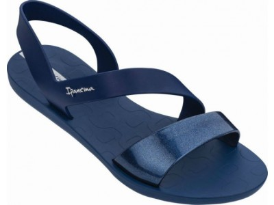 Ipanema 1-780-20366 blue