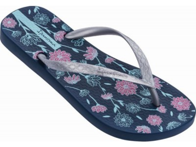 Ipanema 1-780-20381 blue
