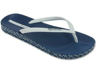 Ipanema 1-780-7348 navy/white